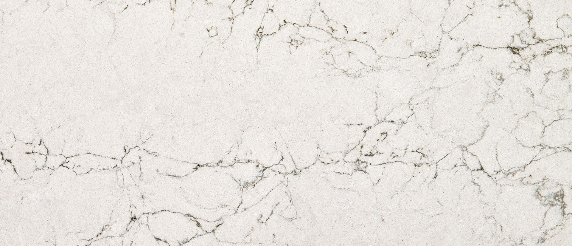 Lido Blanco Quartz Remodeling Kitchens Bath